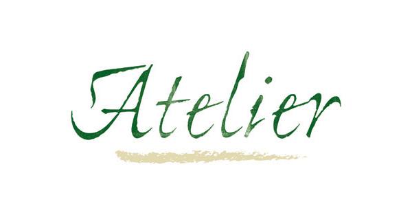 Atelier_Logo.jpg