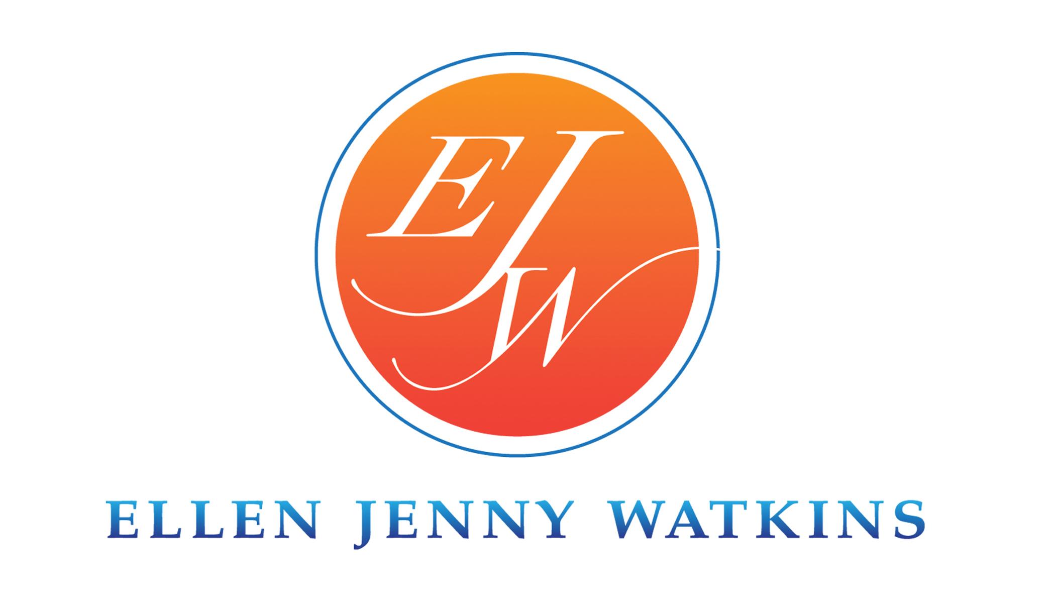 EllenJennyWatkins_Logos.jpg
