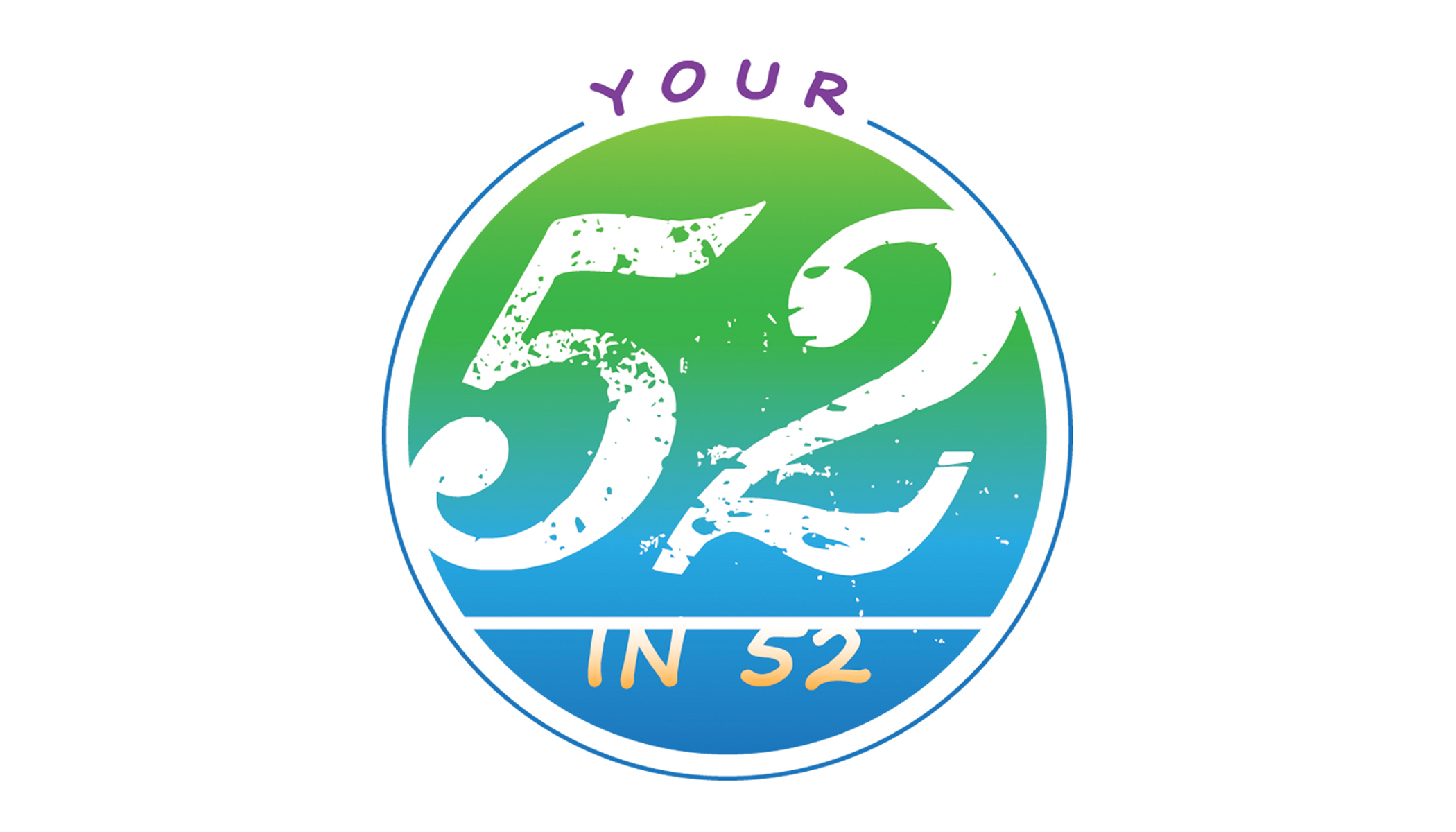 Your52in52_Logos.jpg