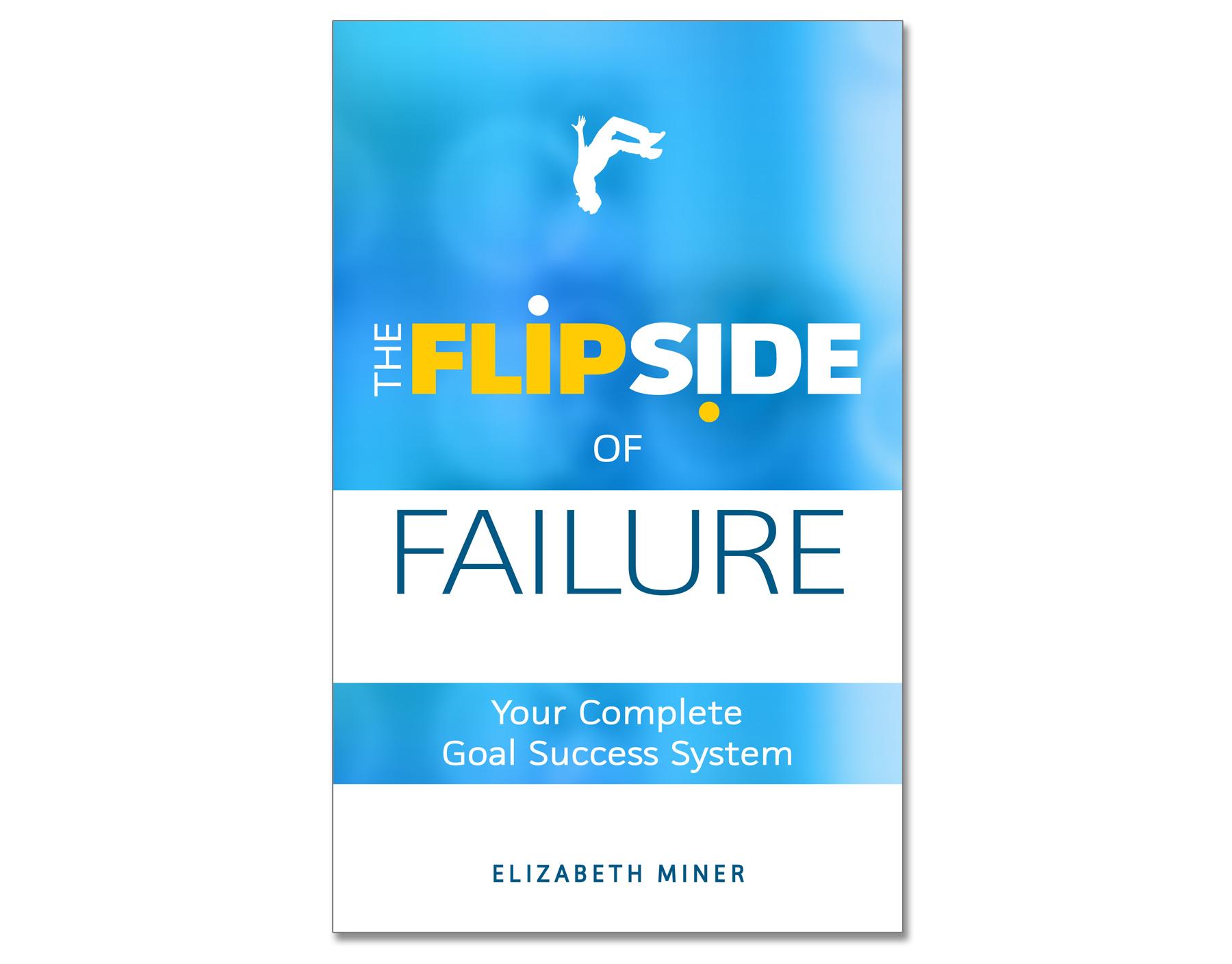 TLFE FlipsideOfFailure.jpg