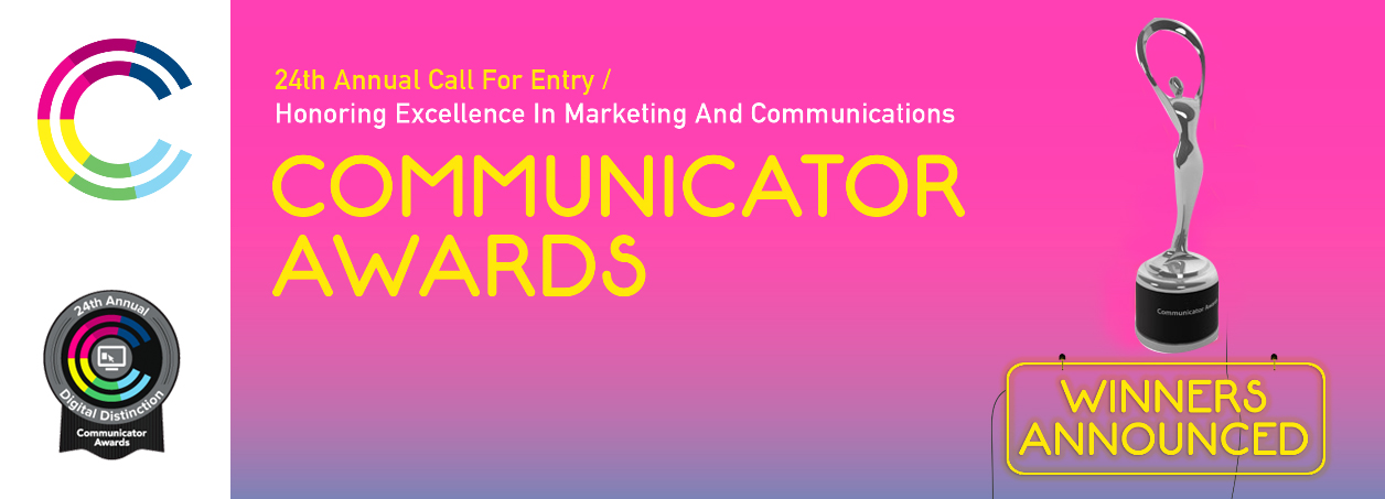 CommunicatorAwards.jpg