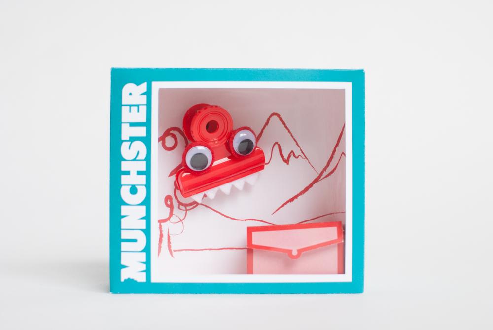 Munchster-001.jpg