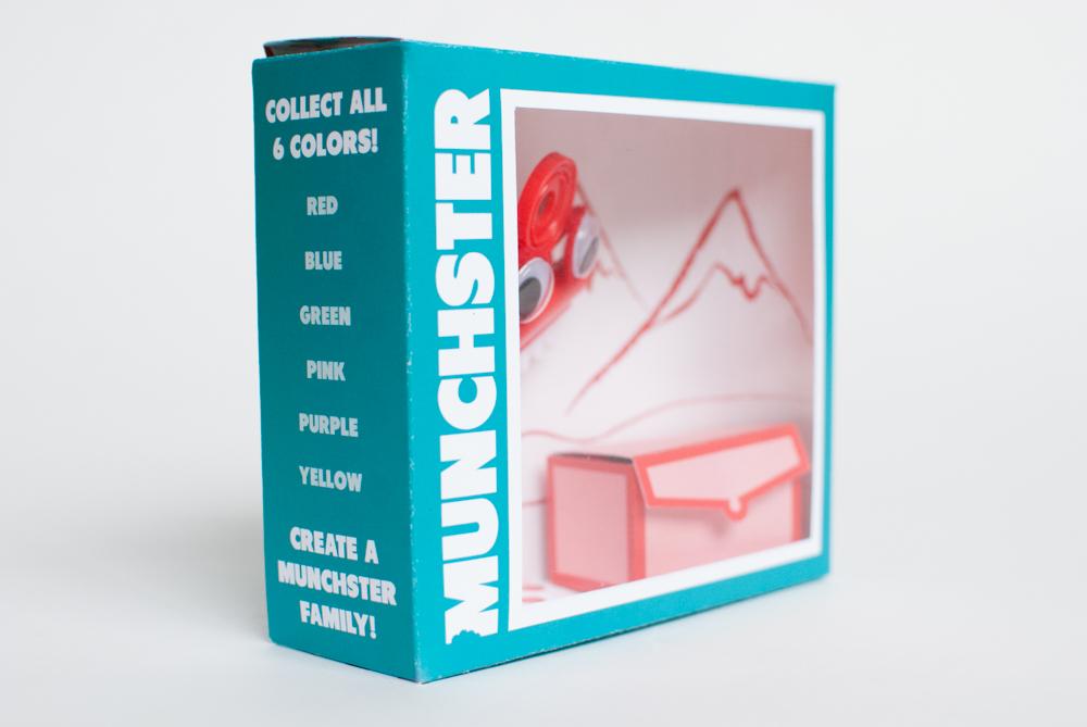 Munchster-002.jpg