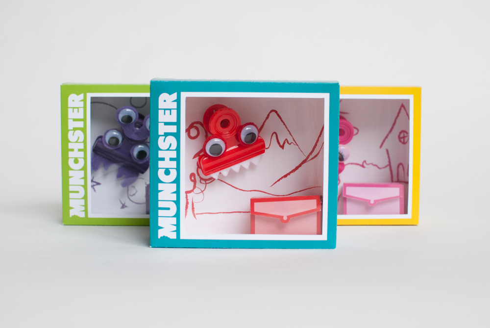 Munchster-006.jpg