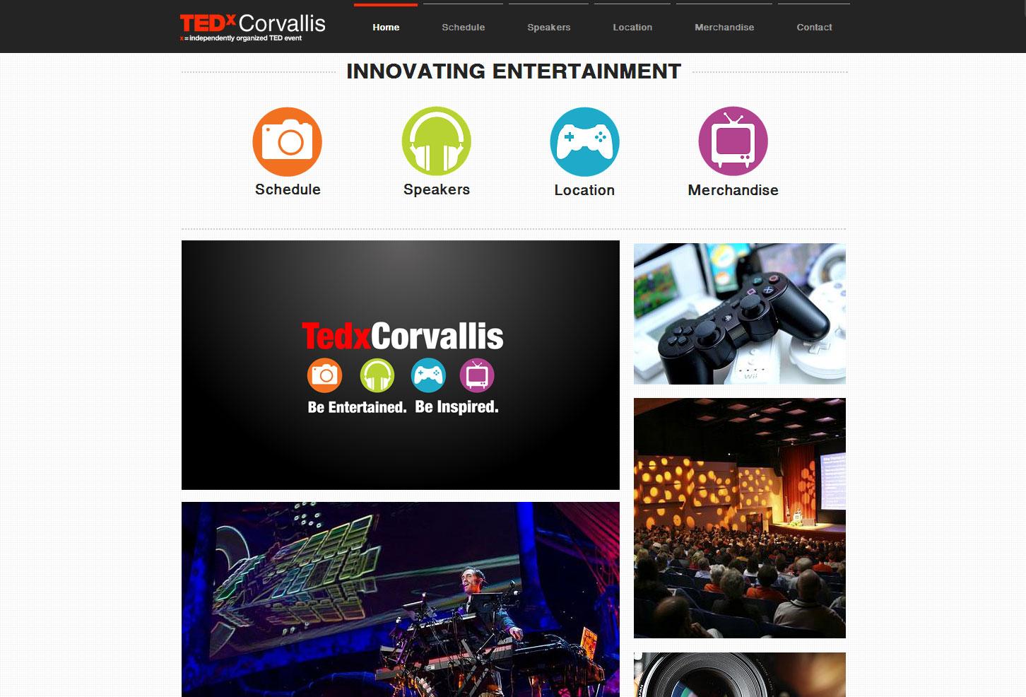 TEDxWebsiteScreenshot.jpg