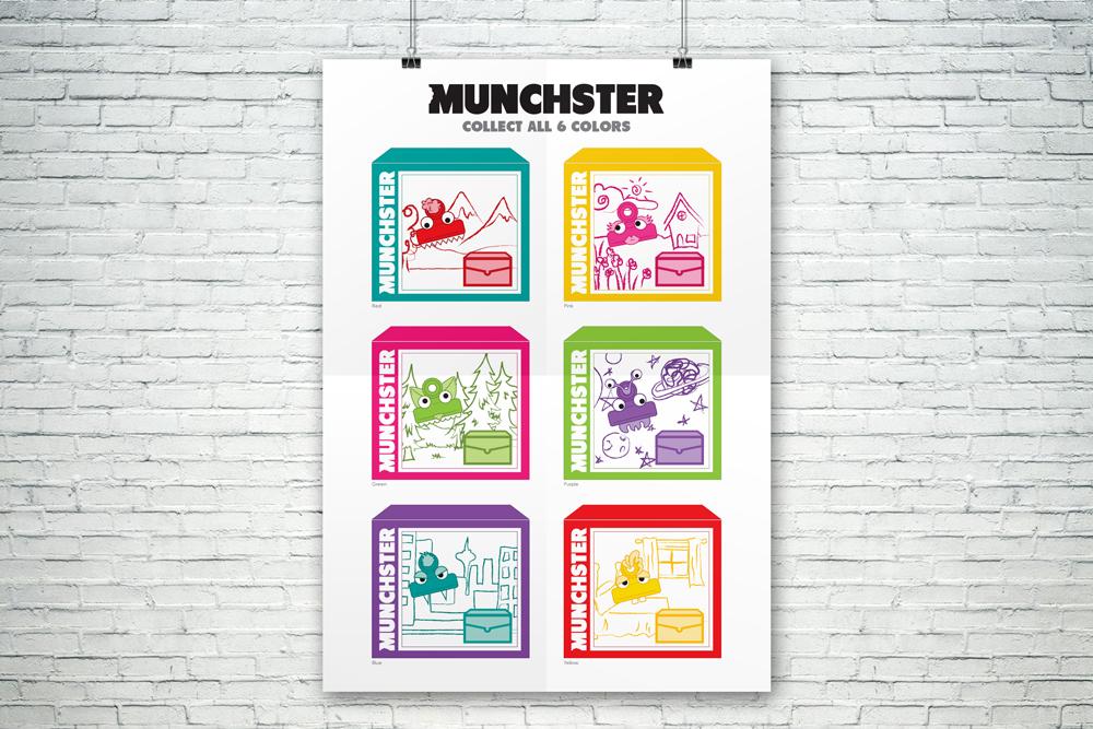 Munchster-008.jpg