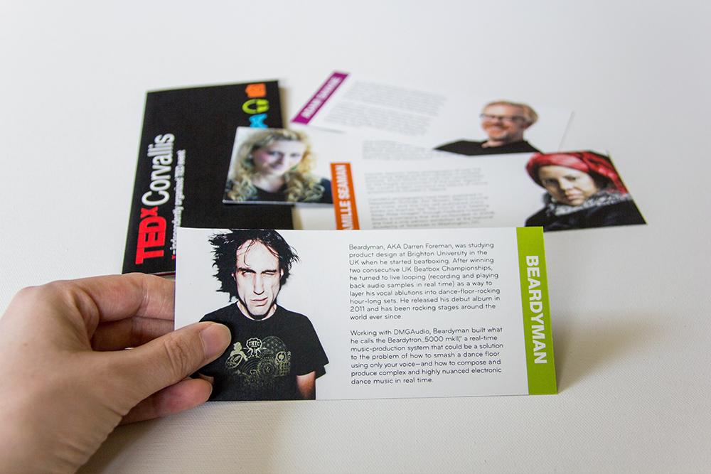 TEDxCorvallis-11.jpg