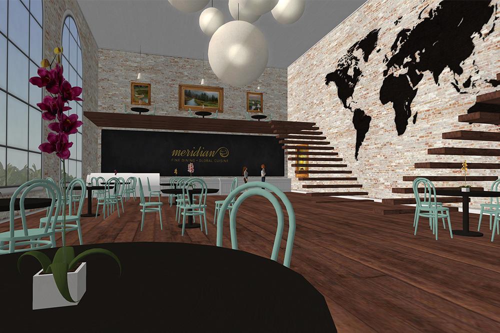 VirtualWorld08.jpg