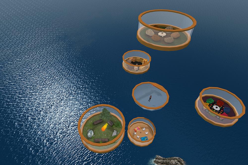 VirtualWorld12.jpg