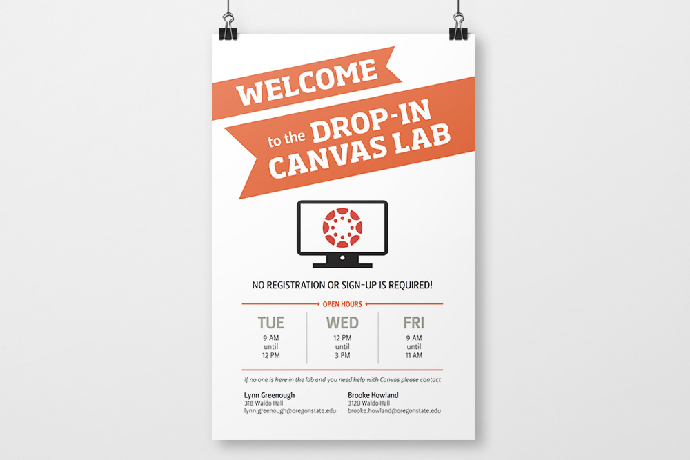 Canvas-Poster.jpg