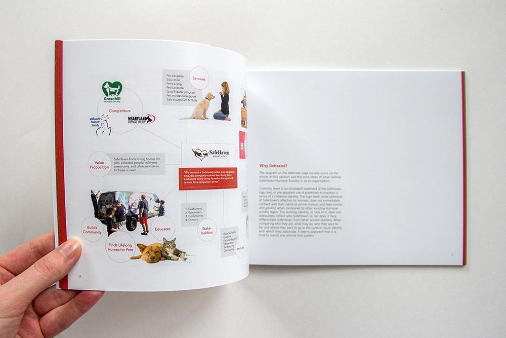 SafeHaven-Book01.jpg