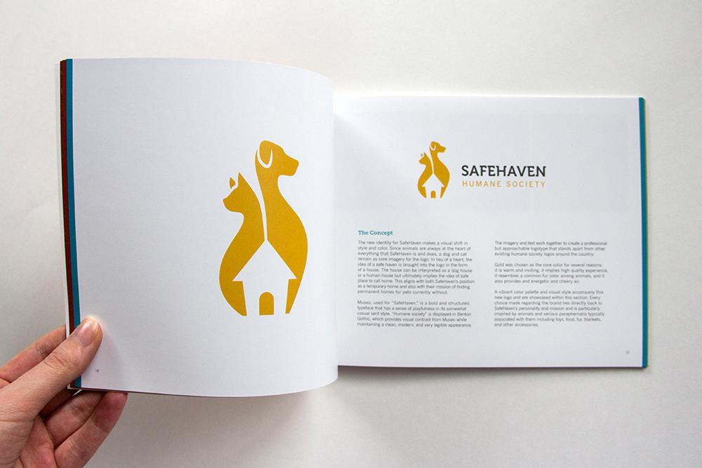SafeHaven-Book02.jpg