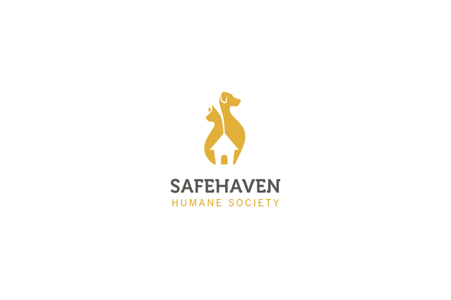 SafeHaven02b.jpg