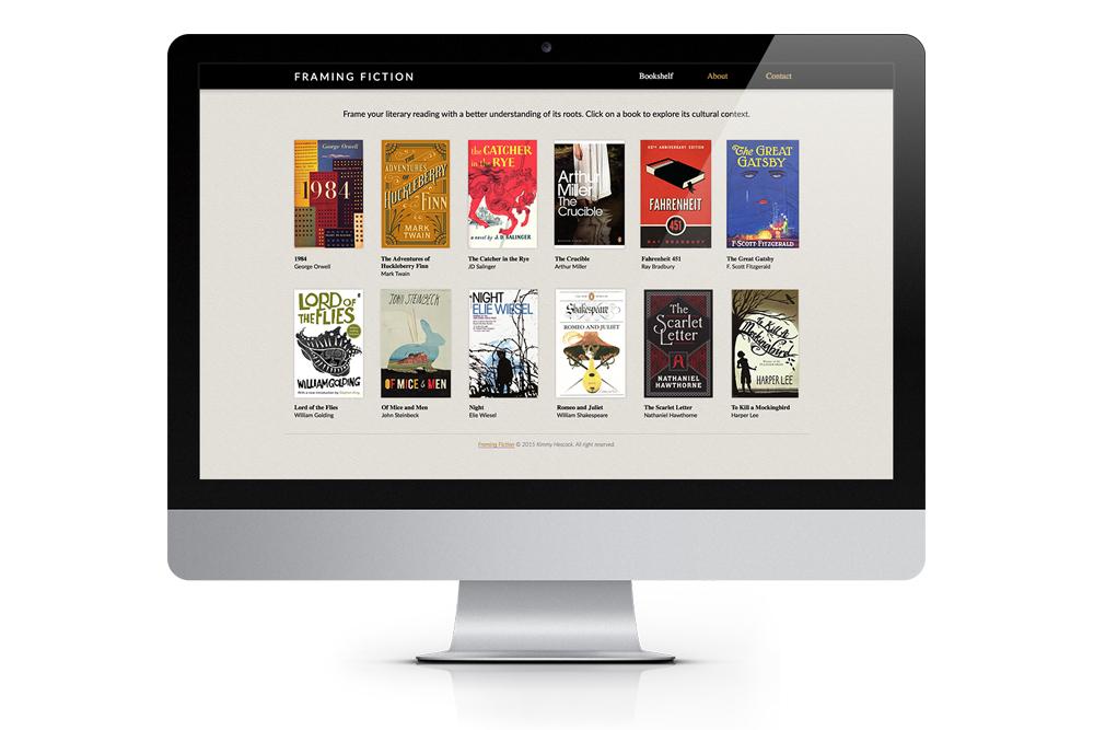 FramingFiction-Bookshelf.jpg