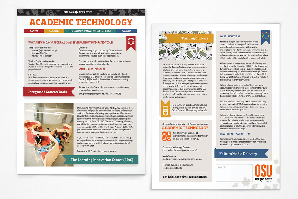 AcaTech-Newsletter2015.jpg