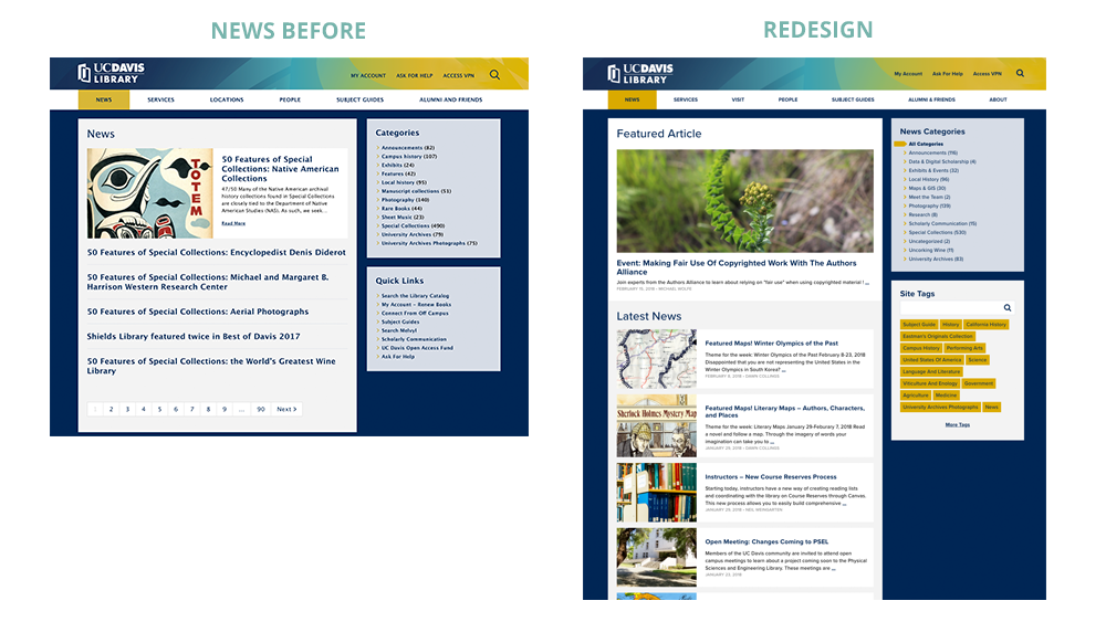UCDProjects-Portfolio-News2.png