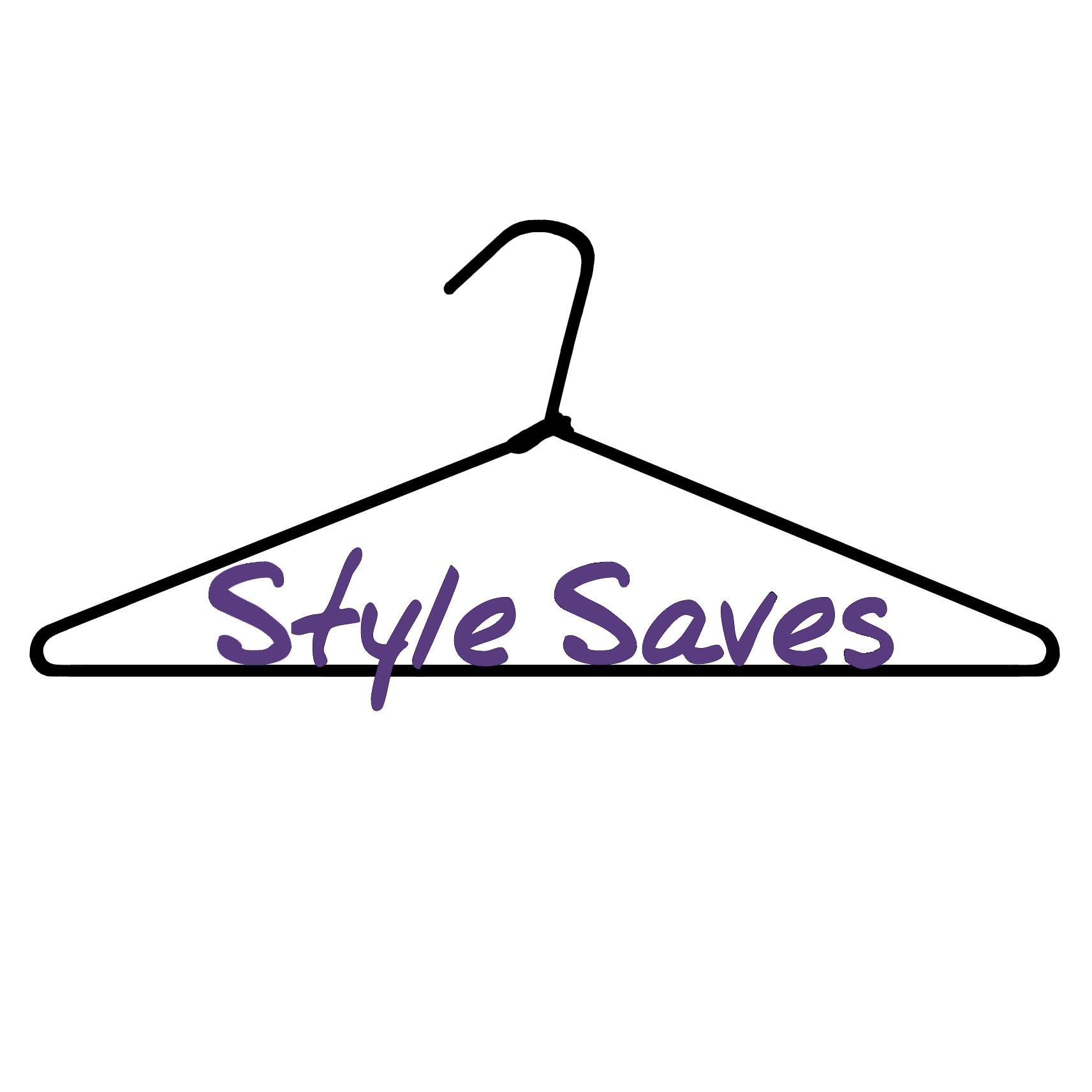 Style Saves logo.jpg