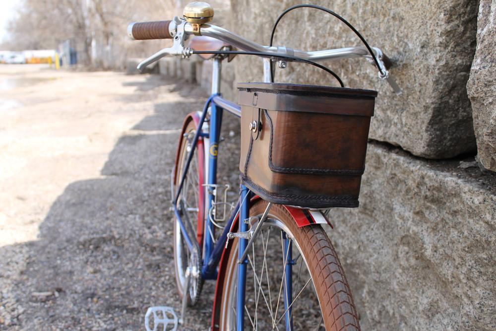 cycle A.jpg