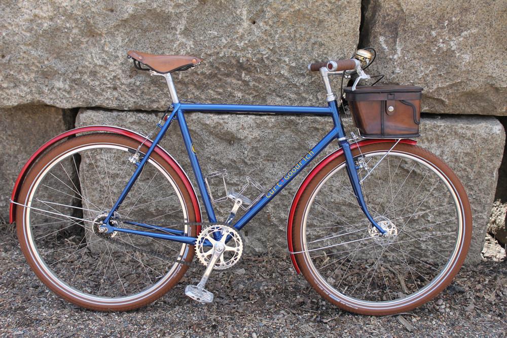cycle B.jpg