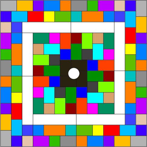 Scrapbuster-3-large-block.jpg