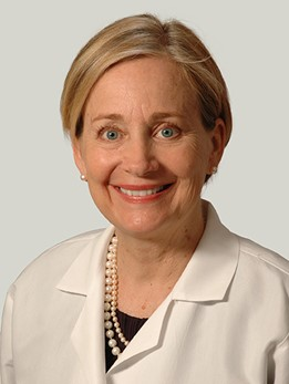 Anne R. McCall, MD