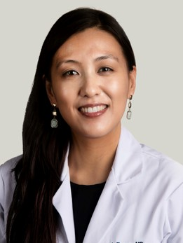 Jennifer Tseng, MD