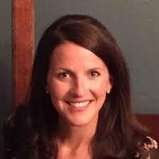 Megan Teele, PT, MPT, CWS