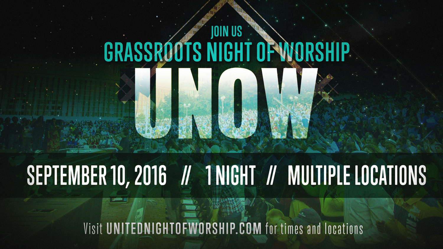 UNOW-NightofWorship-WebBanner.jpg