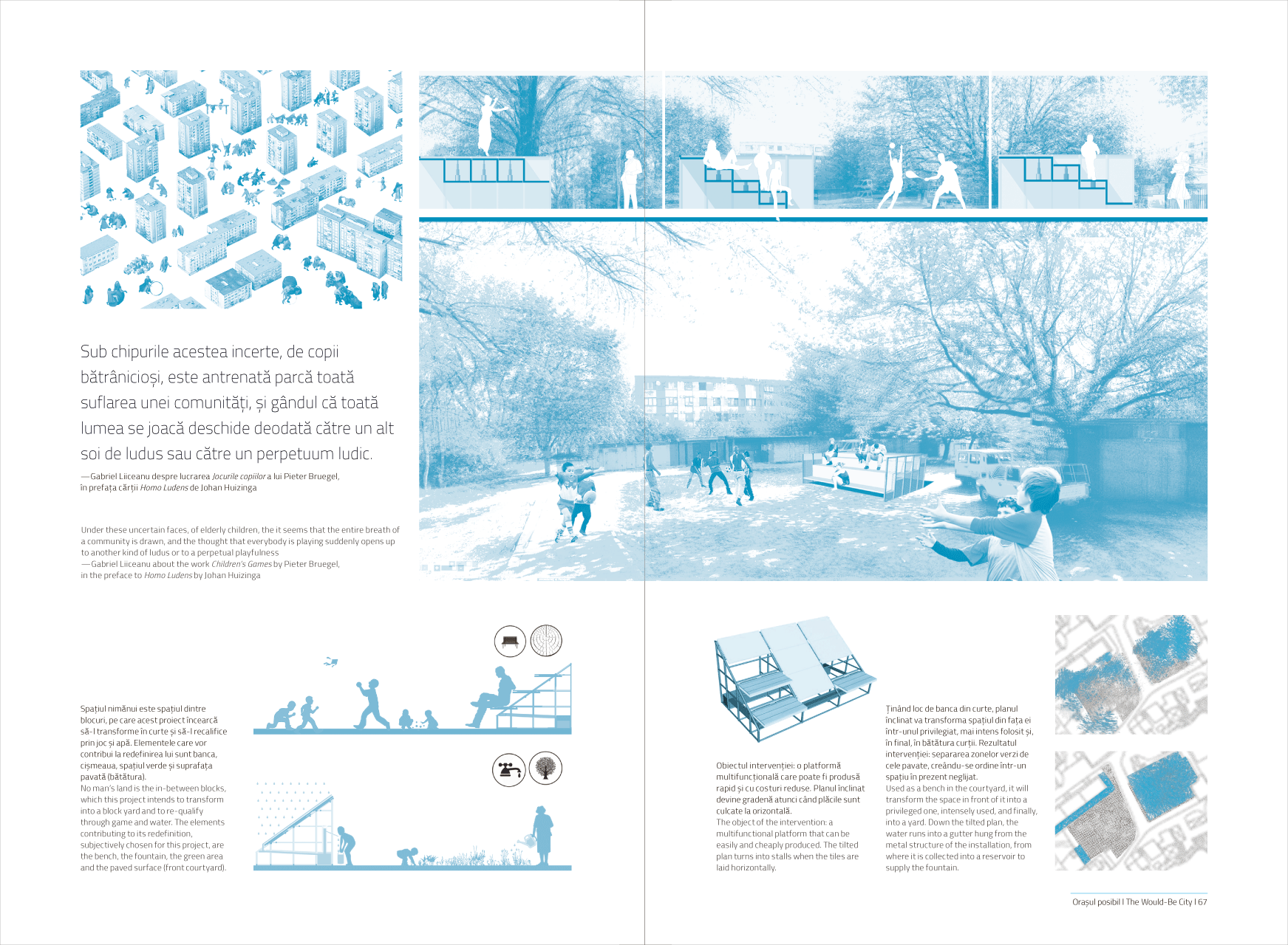 Orasul-posibil-pdf-pt-portofoliu-4.png