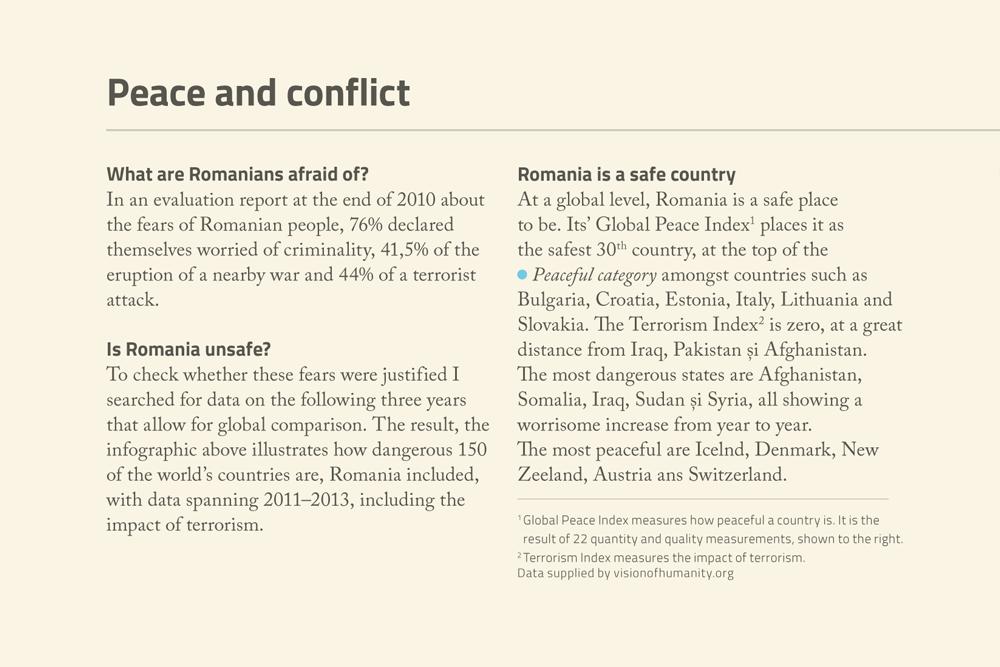 Peace-and-Conflict-EN-crop01.png