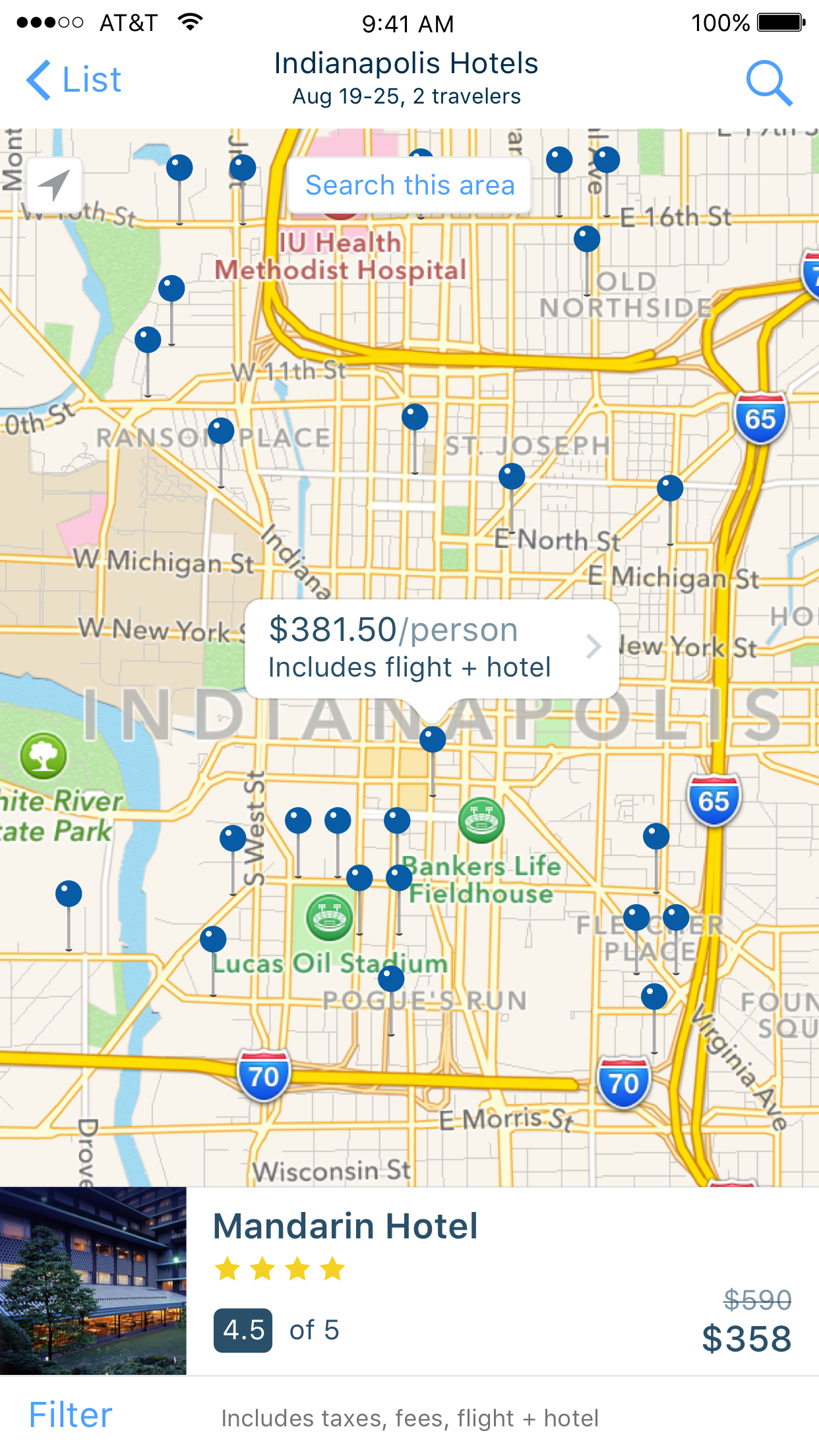 4B - Hotels Map view.png