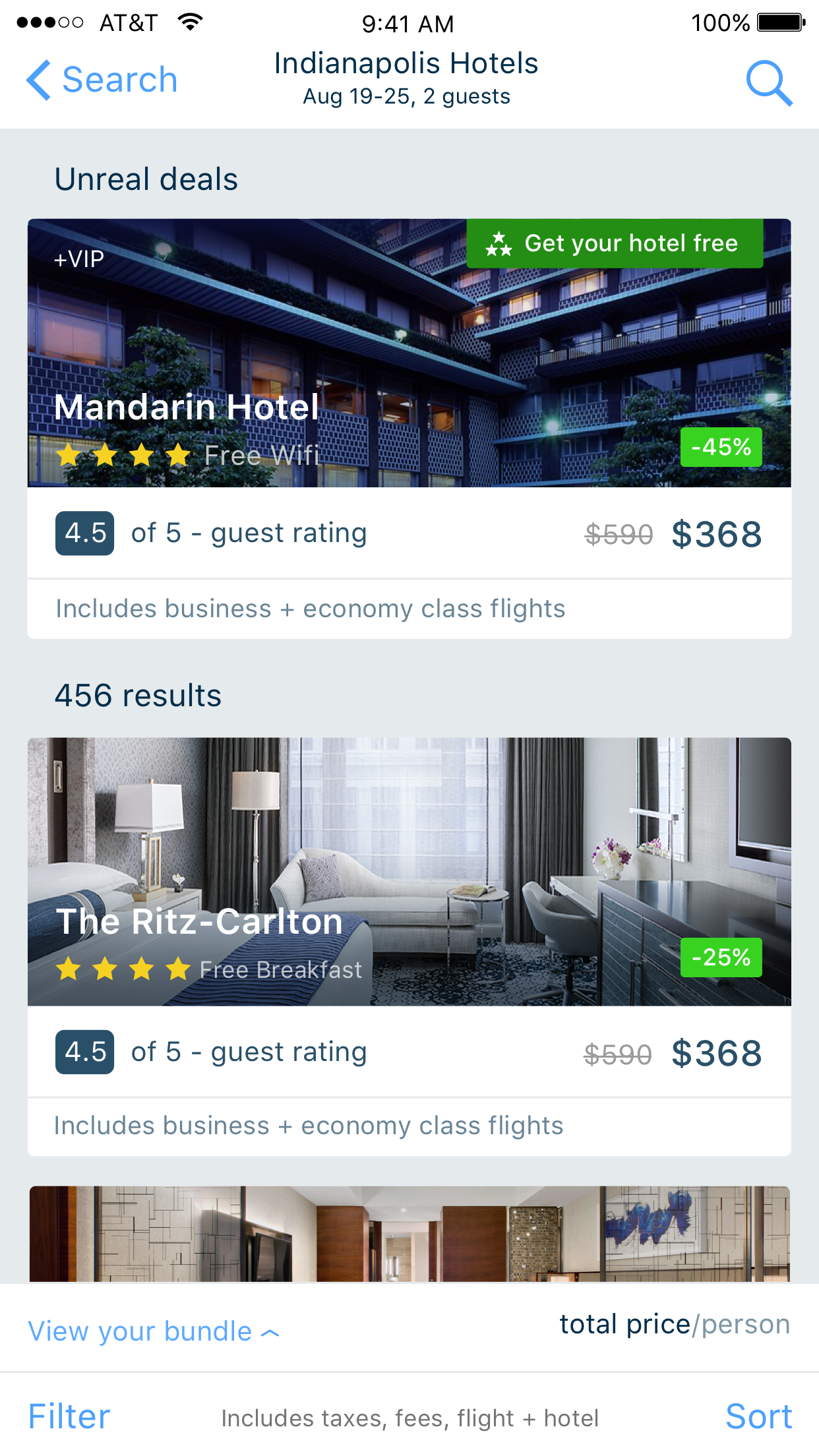 4C - Hotels SRP scrolled.png