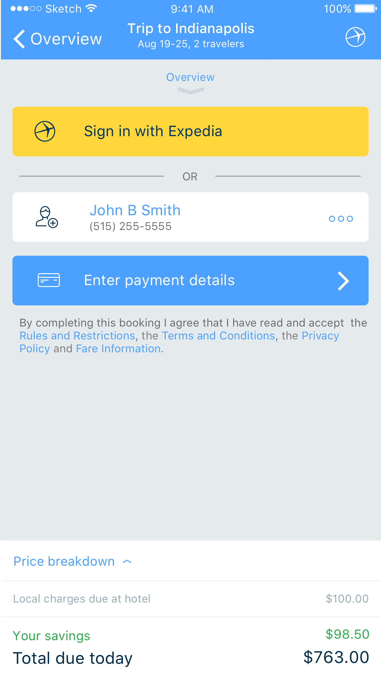 92 - Checkout Payment Details Highlighted Copy 2.png