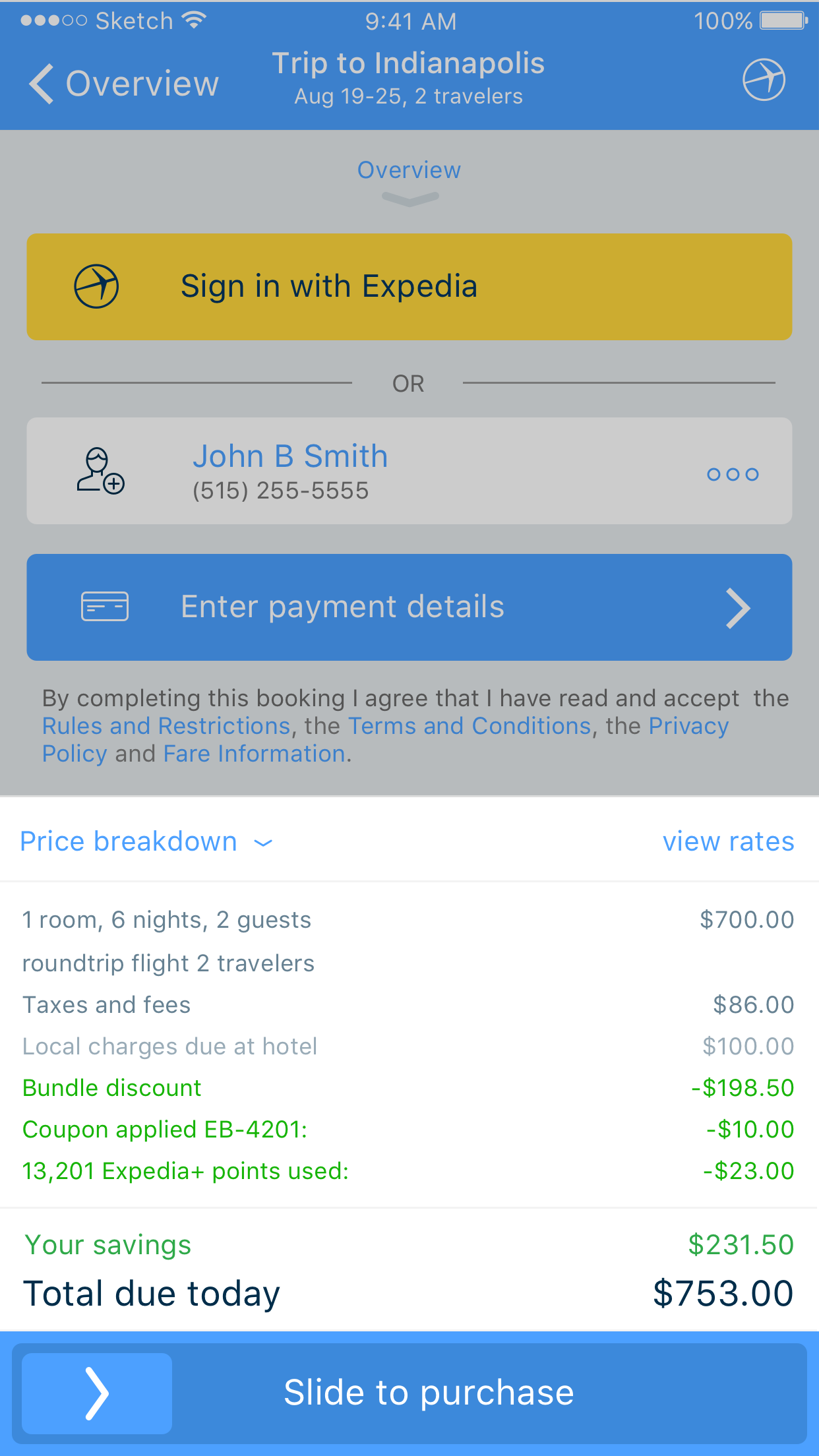 92 - Checkout Payment Details Highlighted Copy 3.png