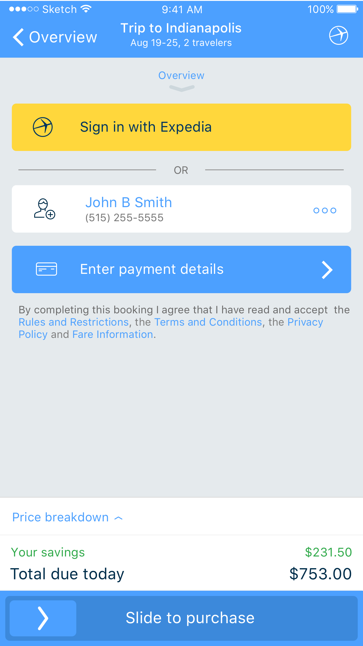 92 - Checkout Payment Details Highlighted Copy 4.png