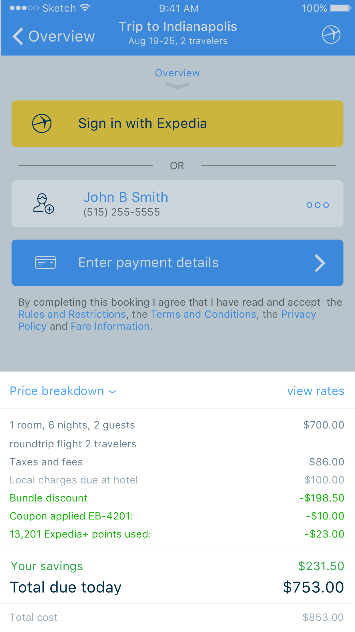 92 - Checkout Payment Details Highlighted Copy.png