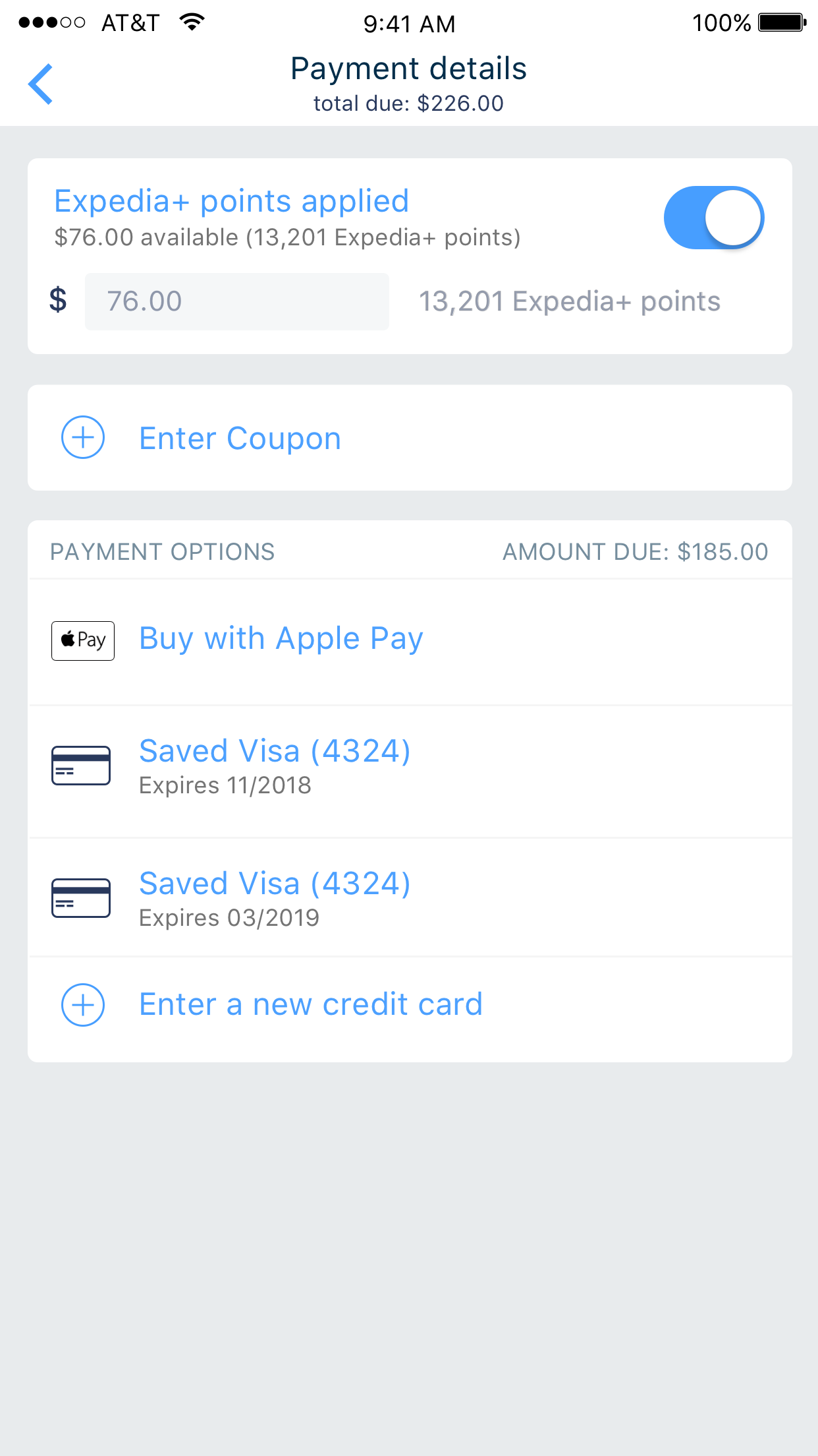 payment details pwp and saved cards.png