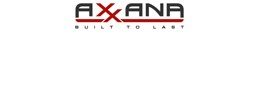 Axxana