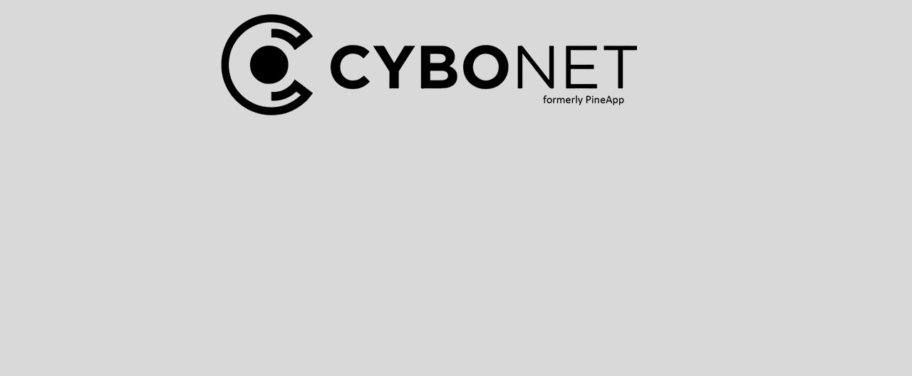 Cybonet    Cybonet? is a leading global provider of cyber security solutions. Formed to meet the growing demand for cyber security, Cybonet developed security software specifically designed to protect enterprise, carrier and ISP against Botnet attacks  .    http://cybonet.com/en/