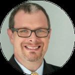 Scott Singer, CPRW, CPCC