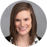 Kate Williamson, MS, CPRW