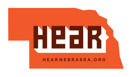 hearnebraskalogoorangetransparent-1.png