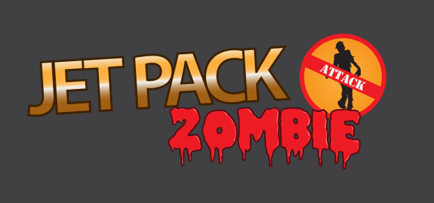 iLoveZombies.com Studios - JetPack Zombie Attack  We are currently developing our first app. Lets just say there are jetpacks, zombies, and its going to bloody rock. No pun intended. It will be some good old addictive fun.