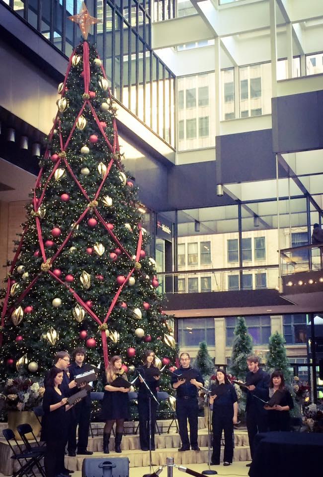 IDS Christmas 2015.jpg