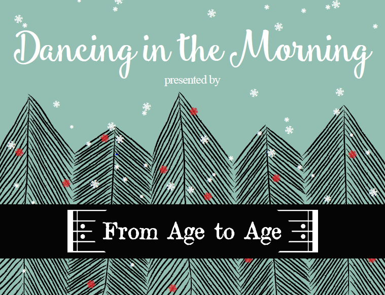 Dancing in the Morning logo.PNG