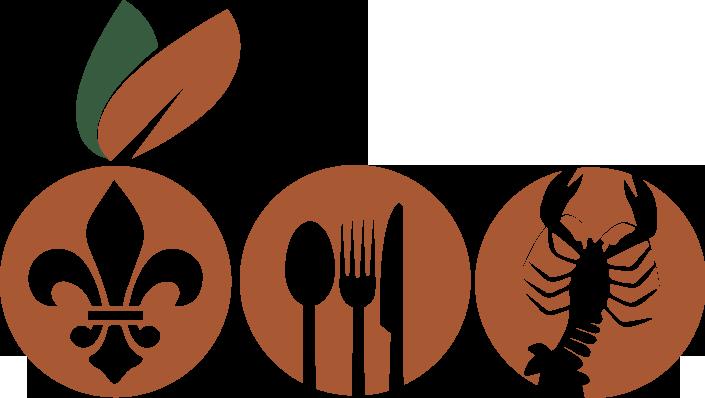 Nola Food Symbols.png