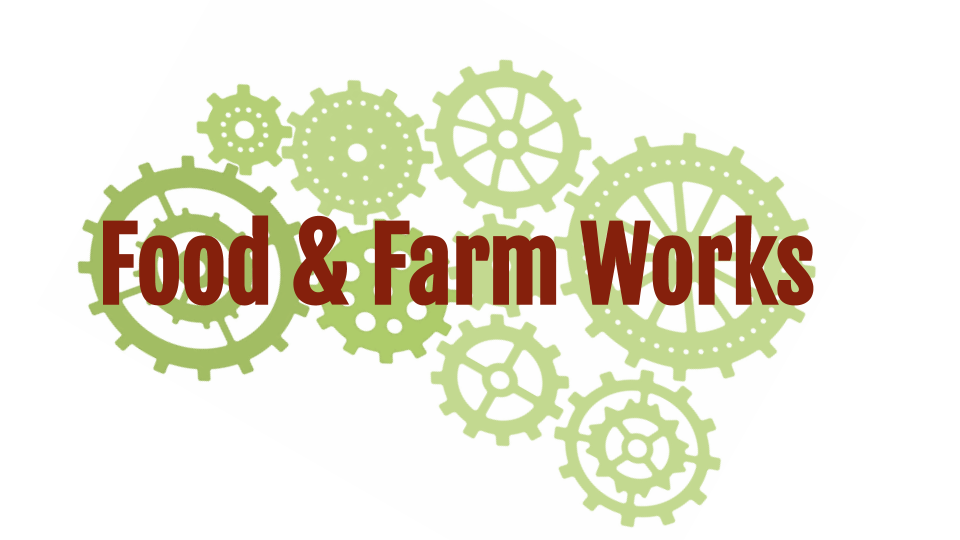 Food And Farm Works Logo.png
