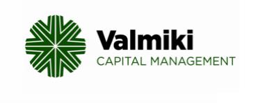 VALMIKI-Small_img.png