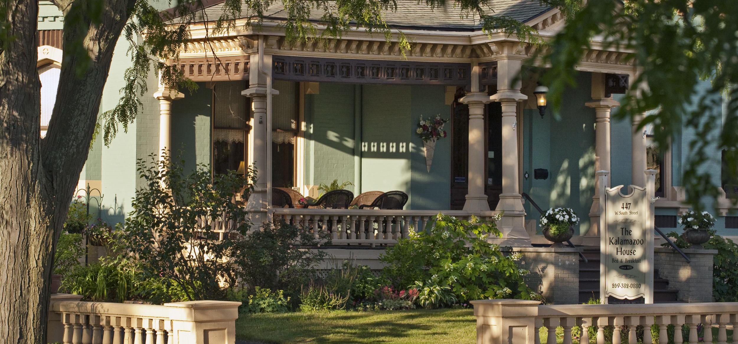 Exterior - Inn.jpg