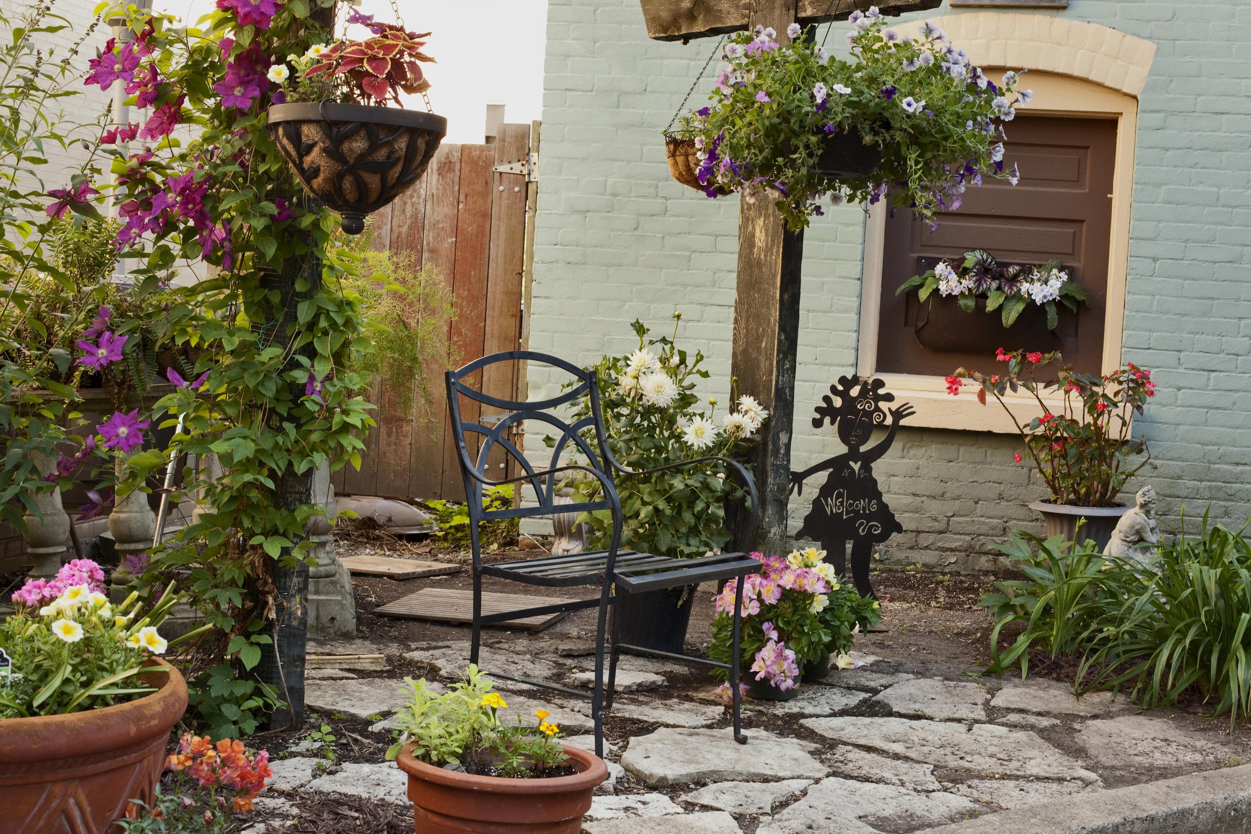 Exterior - Garden_9.jpg